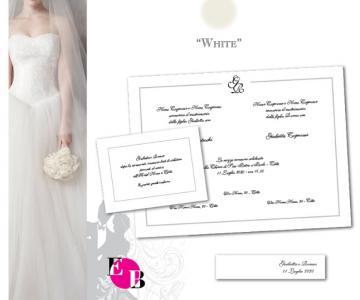 Partecipazioni Matrimonio Novara.Partecipazioni E Tableau A Novara Lemienozze It