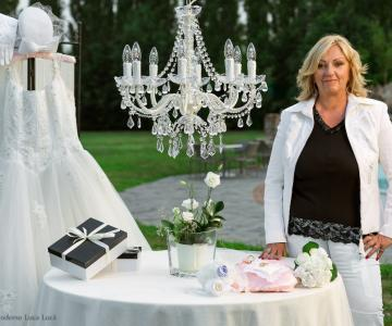 Angy Wedding Planner ed Eventi