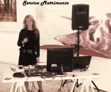 Cristina Cremonini Musica