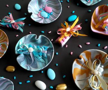 Cristina Lottero - Bomboniere Design e Gioiello e Astucci confetti
