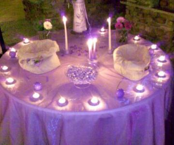 Magic Day Wedding and Events Planner
