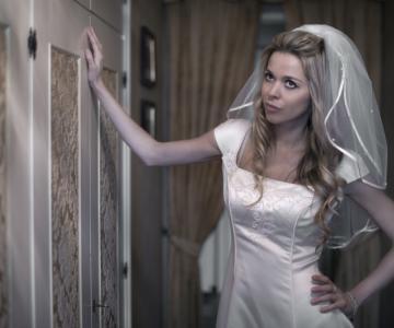 Abiti Da Sposa Koper.Sposamy Trieste Altelier Per Gli Abiti Da Sposa A Trieste
