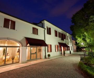 Villa Patriarca Ristorante e Ricevimenti