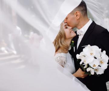 Dixie Wedding Experience