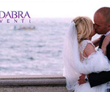 Abracadabra Eventi - Wedding & Event Planner