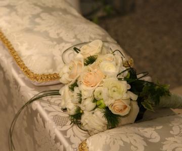 446cea5d9372 Emozioni Floreali di Giusy Surace · Emozioni Floreali di Giusy Surace. Fiori  matrimonio Reggio Calabria