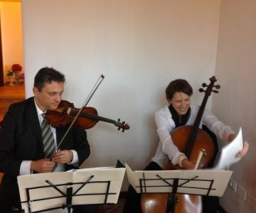 Duo Briand-Giombini
