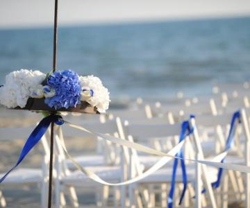WishVersilia Wedding Planning