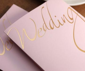 Simona Catenazzo Wedding Planner