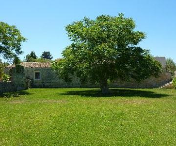 Agriturismo Borgo Alveria