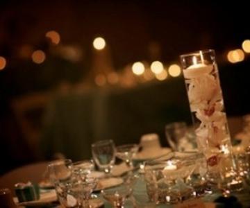 Spaccatrosi Weddings