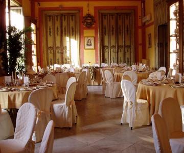 Palazzo Asmundo