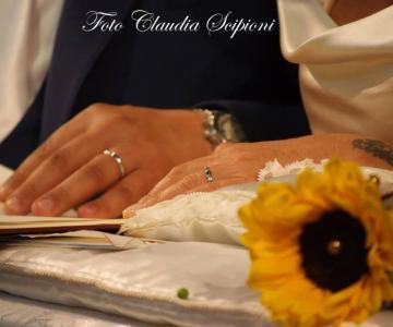 Studio Fotografico Claudia Scipioni