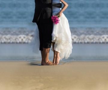 Non Solo Wedding di Linda Sajetti