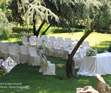 Is Service Wedding Design