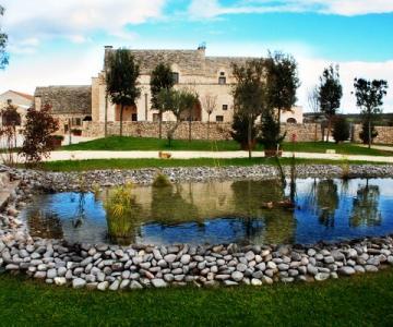 Piccole Sale Ricevimenti Bari : Piccole sale ricevimenti bari: location per matrimoni a bari le