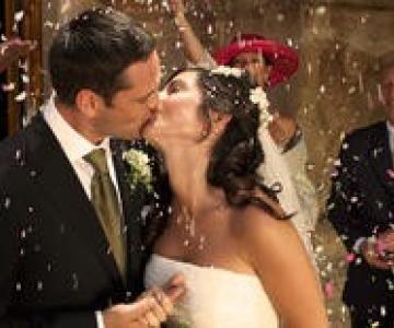 Dance Agency & Luxury Wedding Planner