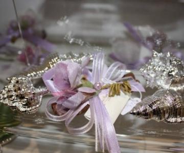 Valenzana Home Jewellery - Bomboniere