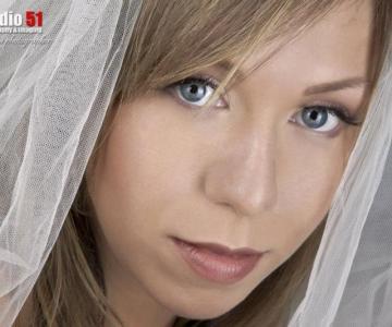 Laura Nastasi