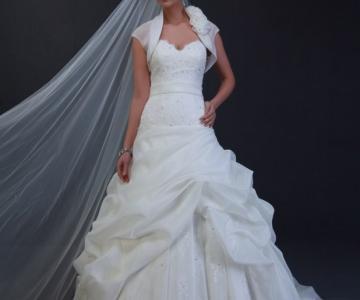 Bérmax - Abiti da sposa