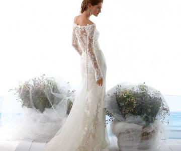 Le Spose di Giò - Atelier Bari