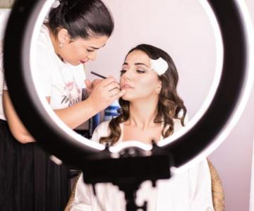 Roberta Serra Make up Studio