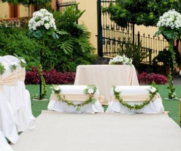 Eventinroma Wedding Planner