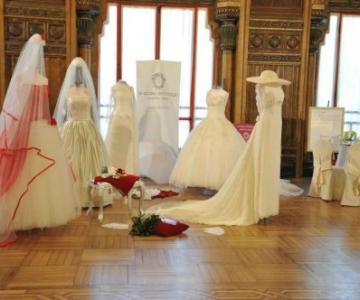 Le Spose del Borgo - Quartero Atelier