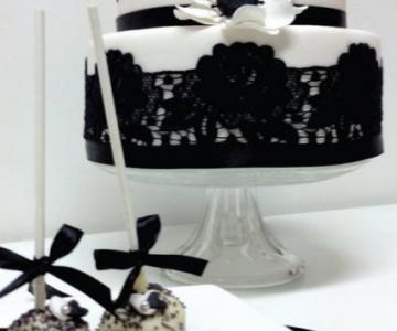 Design della Cerimonia - Dolci per il matrimonio
