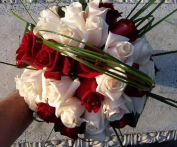 La Corbeille - Fiori per matrimoni