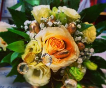 Le Fiore & Le Piante del Maggy