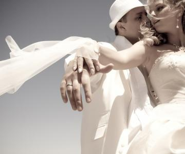 Maison Photo Wedding & Events