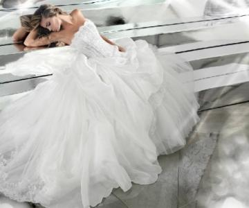Davino Spose