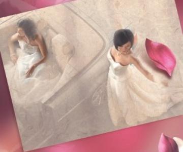 L'Officina delle Fate - Abiti da sposa