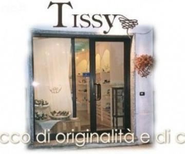 Tissy Bomboniere