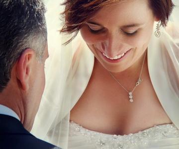 Brenna Foto Matrimoni