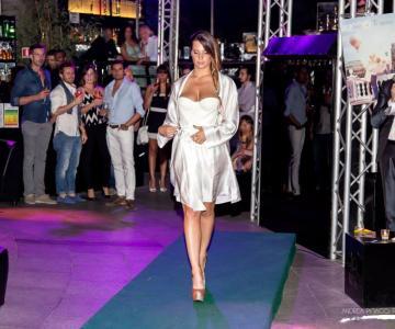 Formadue Luxury Underwear - Intimo Sposa