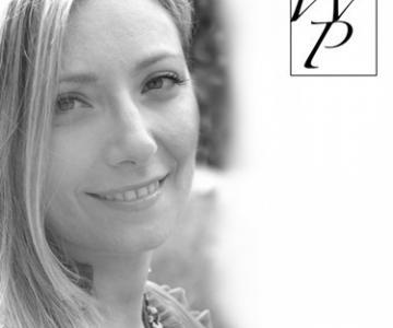 Elisabetta Sacchinelli - Wedding Planner