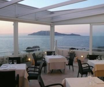 Matrimonio Spiaggia Favignana : Hotel tempo di mare favignana trapani lemienozze