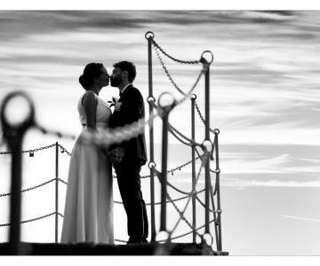 P.R. Events - Wedding Planner