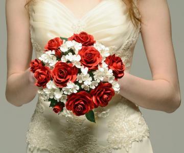 Bomboniere Matrimonio Novara.Addobbi Matrimonio A Novara Lemienozze It