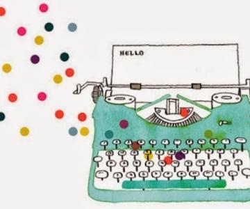 Wedding Writer - Il romanzo del tuo amore