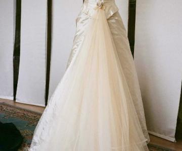 Le Spose di Cesy
