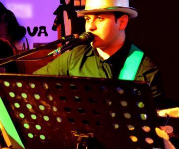 Due cappelli Live Music