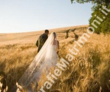 Fotografi e Matrimoni