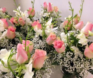 Arnoldo fiori