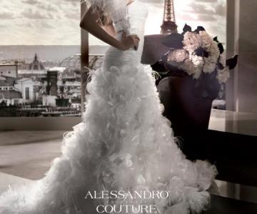 Fabiana Spose
