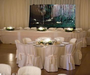 Matì Eventi Wedding Planner