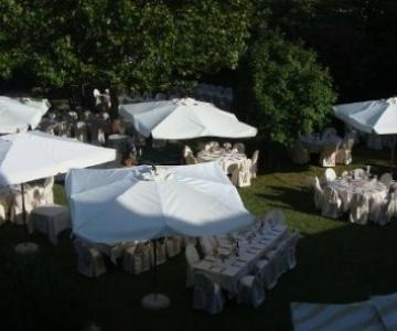 Hotel Ristorante Il Maglio
