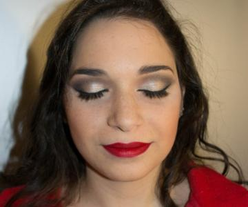 Taira Make Up Artist